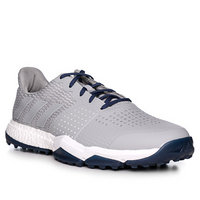 adidas Golf adipower boost grey