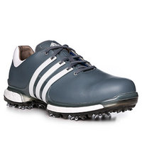 adidas Golf Tour360 boost2 onix