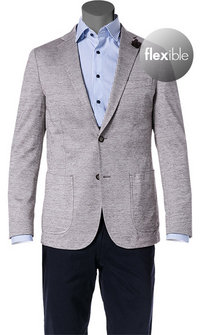 Windsor Blazer Giro-J15