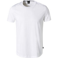 HUGO BOSS T-Shirt Tiburt55
