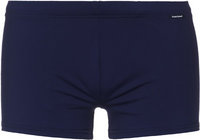 bruno banani Shorts Wave Line