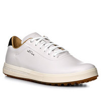 adidas Golf adipure white