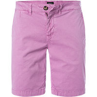 Pepe Jeans Shorts Blackburn