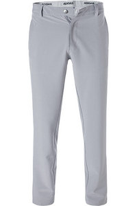 adidas Golf Hose grey
