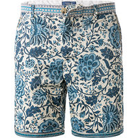 Scotch & Soda Shorts