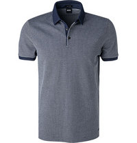 HUGO BOSS Polo-Shirt Prout