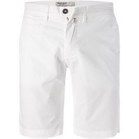 Pierre Cardin Shorts