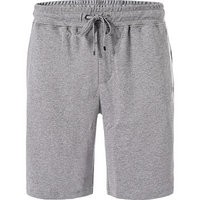 HUGO BOSS Shorts Homeleisure