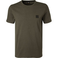 HUGO BOSS T-Shirt Tales