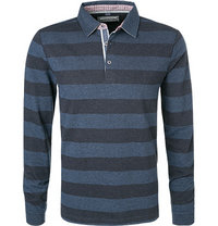 Pierre Cardin Polo-Shirt