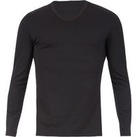 HOM Classic Long Sleeve Shirt