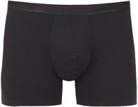 HOM Classic Long Boxer Briefs