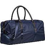 SWIMS Boston Duffel Bag 53226/002