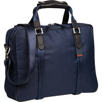 SWIMS Attaché Bag