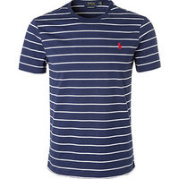 Polo Ralph Lauren T-Shirt navy 005