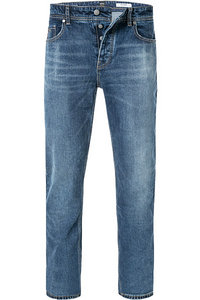HUGO BOSS Casual Jeans Taber