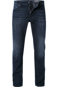 HUGO BOSS Casual Jeans Maine