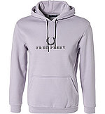 Fred Perry Sweatshirt J4507/G69