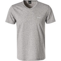 HUGO BOSS Athleisure T-Shirt Teevn