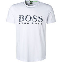 HUGO BOSS Athleisure T-Shirt Tee
