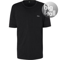 HUGO BOSS Athleisure T-Shirt B-Tee