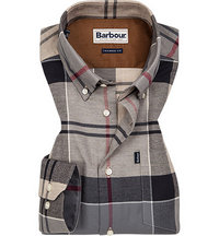 Barbour Hemd John dress tartan