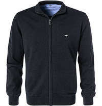 Fynch-Hatton Cardigan