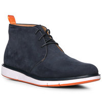 SWIMS Motion Chukka