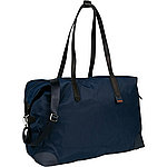 SWIMS 48 Hour Holdall 53225/002