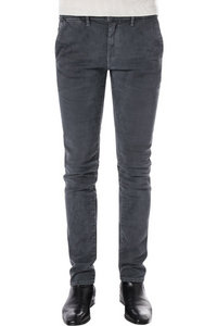 Pepe Jeans Hose James
