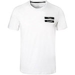 ARMANI EXCHANGE T-Shirt 6ZZTAJ/ZJE6Z/1100