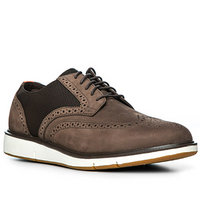 SWIMS Wing Tip Oxford
