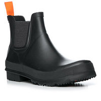 SWIMS Rain Boot