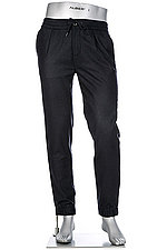 Alberto Regular Slim Fit Baggy 66561655/895
