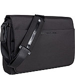 PORSCHE DESIGN Messenger 4090002716/900