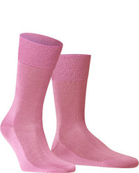 Falke Socken Luxury No. 9 1 Paar
