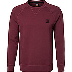 HUGO BOSS Casual Pullover Wyan 50389215/646
