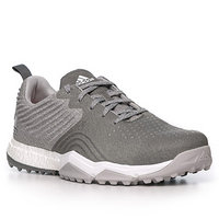 adidas Golf Adipower 4 Orged S grey