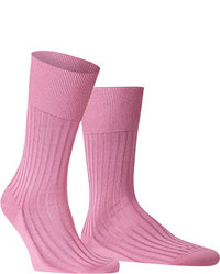 Falke Luxury Socken No.13 1 Paar