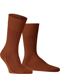 Falke Luxury Socken No.10 1 Paar