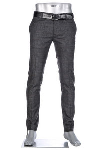 Alberto Slim Fit Rob