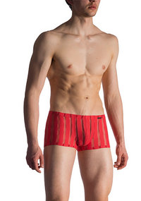 Olaf Benz RED1816 Minipants