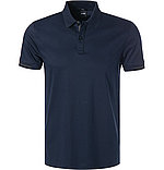 BOSS Polo-Shirt Phillipson 50402474/480