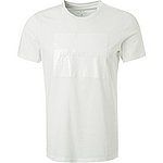 ARMANI EXCHANGE T-Shirt 3GZTAC/ZJA5Z/1100