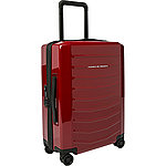 PORSCHE DESIGN Trolleycase 4090002736/300