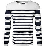 Tommy Hilfiger Tailored Pullover TT0TT05076/118