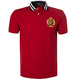 Polo Ralph Lauren Polo-Shirt 710740900/003