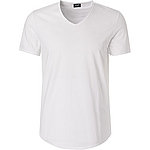 JOOP! T-Shirt Carey 30014356/100