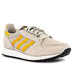 ADIDAS ORIGINALS Forest Grove rawwhite-gold BD7943