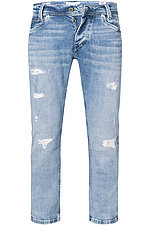 Pepe Jeans Spike PM200029WW3/000